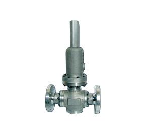172-series-pressure-reducing-regulator